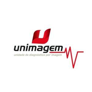 Unimagem Diagnóstico por Imagem