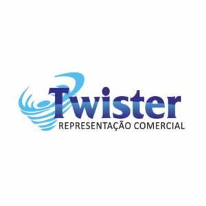 Twister Intermediação e Agenciamento de Credito - Consórcio Araucária