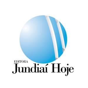 Editora Jundiaí Hoje