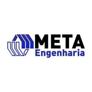 Meta Engenharia