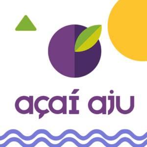 Açai Aju - Shoping RioMar