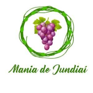 Mania de Jundiaí  em Jundiaí, SP por Solutudo