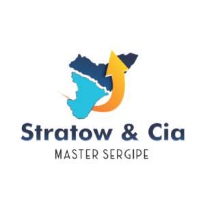 Stratow e CIA - Multimarcas Consórcios
