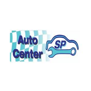 Auto Center SP