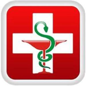 Farmácia Hospitalar Noroeste