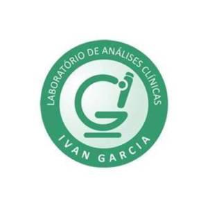 Laboratório de Análises Clínicas Ivan Garcia