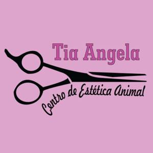Tia Angela Centro de Estética Animal