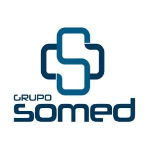 Grupo Somed