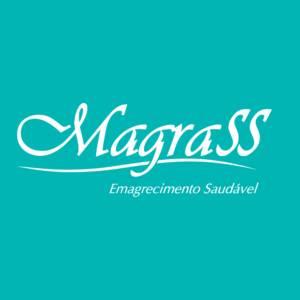Magrass