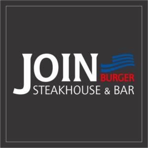 Join Burger Steakhouse & Bar