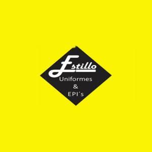 Estillo Uniformes & EPI's - Loja 2