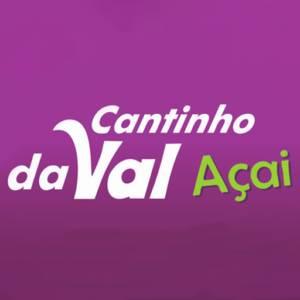Cantinho da Val