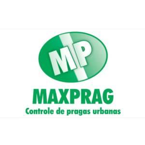 Dedetizadora Maxprag Tietê, Cerquilho e Região em Tietê, SP por Solutudo