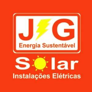 JIG Solar
