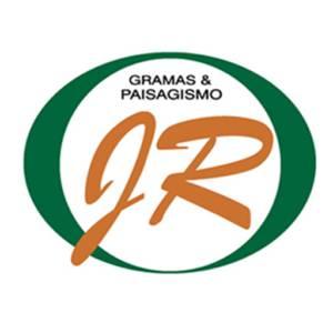 JR Gramas & Paisagismo