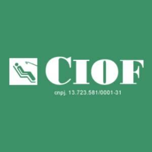 CIOF  Odontologia