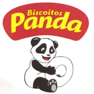 Biscoitos Panda em Marília, SP por Solutudo