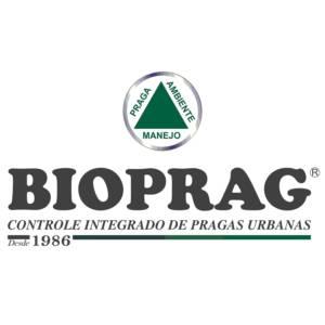 Dedetizadora Bioprag em Tietê, SP por Solutudo