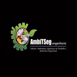 AmbitSeg Engenharia