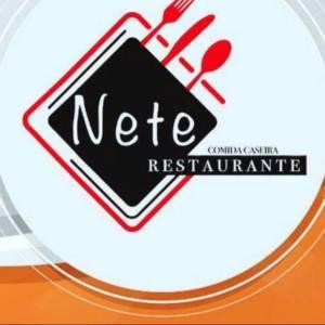 Nete Restaurante
