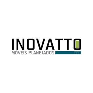 Inovatto Moveis Planejados