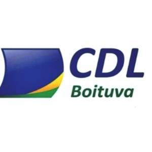 C.D.L - Câmara de Dirigentes Lojistas de Boituva
