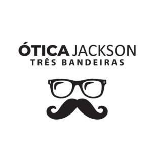 Ótica Jackson - Jd. Nacional