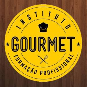 Instituto Gourmet