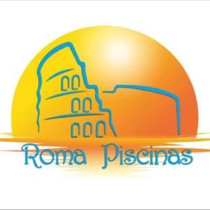 Roma Piscinas