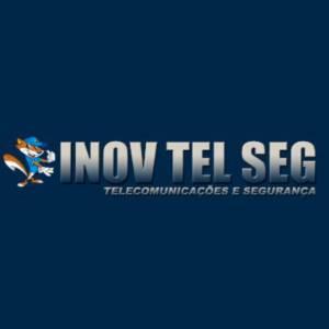 Inov Tel Seg - Telecomunicação e Segurança