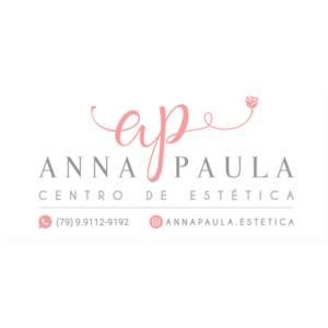 Estética Anna Paula