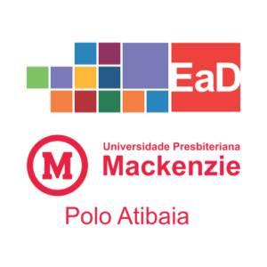 EAD - Mackenzie