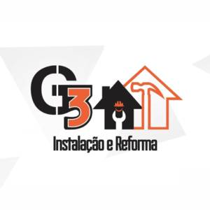 G3 Instalações