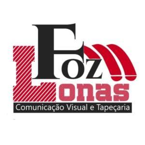 Foz Lonas