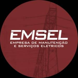EMSEL - Empresa de Manutenção e Serviços Elétricos
