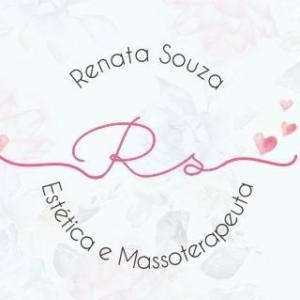 Espaço Renata Souza - Esteticista Facial/Corporal e Massoterapeuta