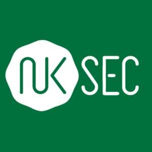Nksec Segurança e Tecnologia em Jundiaí, SP por Solutudo