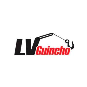 LV Guinchos