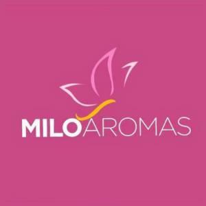 Milo Aromas agora é God Angels Store