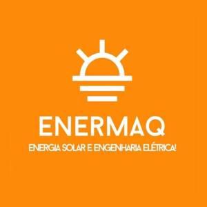 Enermaq - Energia Solar