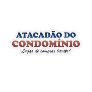 Atacadão do Condomínio