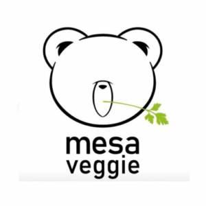 Mesa Veggie Bar & Restaurante