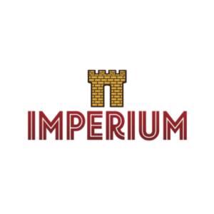Imperium Jundiaí Churrasqueiras