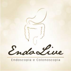 EndoLive Endoscopia e Colonoscopia
