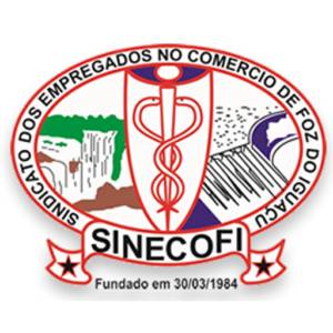 SINECOFI - Sede Recreativa