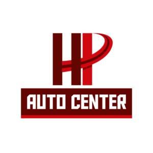 HP Auto Center