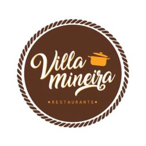 Restaurante Villa Mineira
