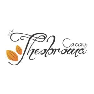 Theobroma Cacau - Boutique de Chocolates, Sobremesas & Café