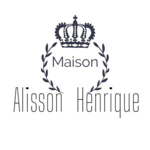 Maison Alisson Henrique
