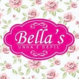 Bella's Depilação e Unhas